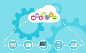 Web-File-Storage-And-Cloud-File-Storage-For-Business.png